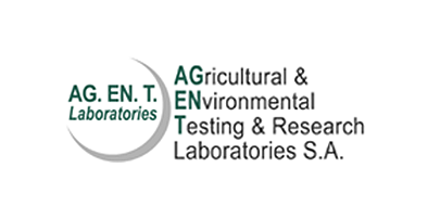 AG.EN.T Laboratories