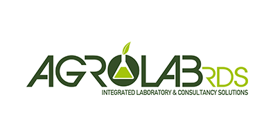 Agrolab RDS