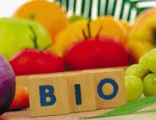Παραστατικά στα Βιολογικά ως τη λήξη έτους εφαρμογής